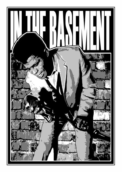 2008-02-15_basement_flyer.jpg