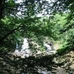 Elzwasserfall
