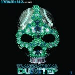 Transnational Dubstep