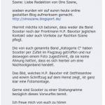 Bildschirmfoto-Kein Bock Auf Nazis - Mozilla Firefox