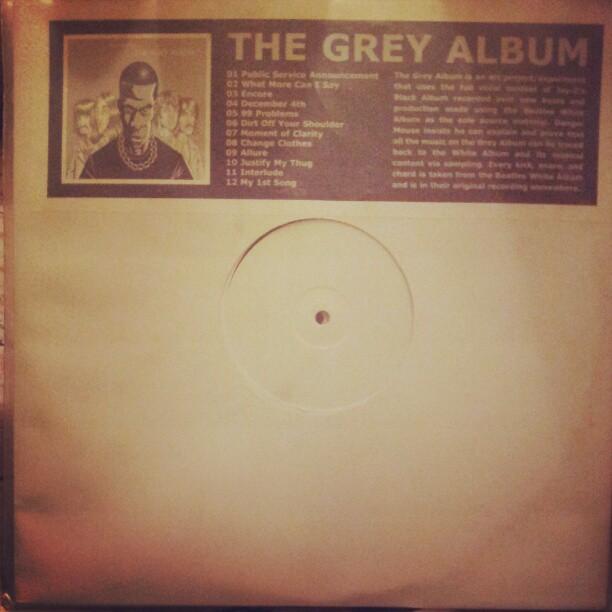 Whitelabel is the new grey.