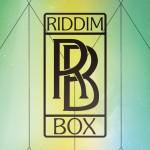 Riddim Box Februar