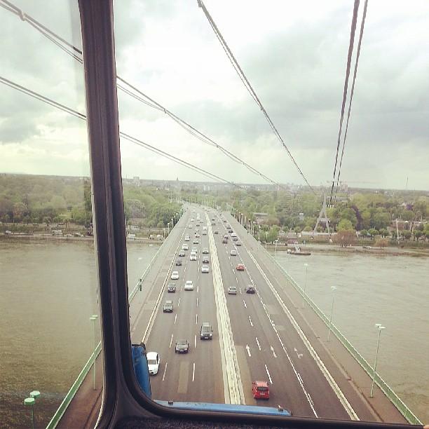 Rhein VI