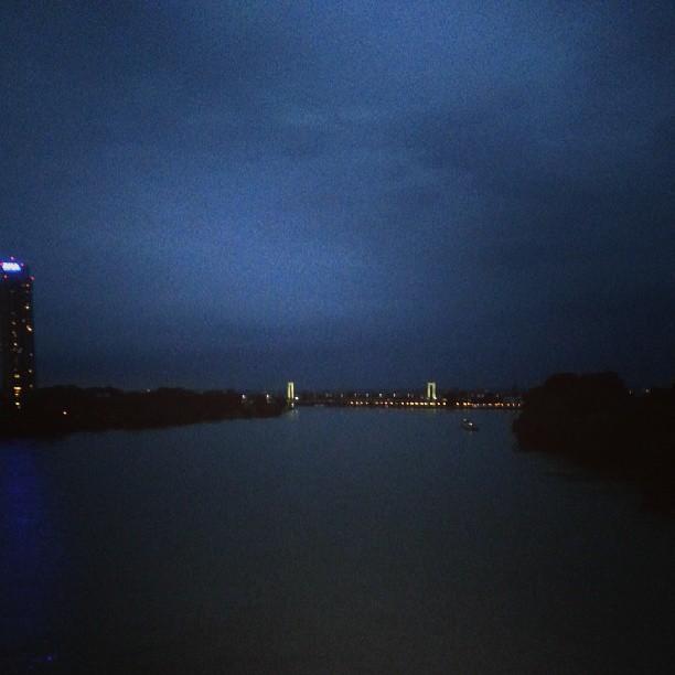 Rhein IX