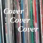 CoverCoverCover
