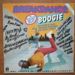 German 80s Rap Classics