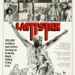 Wattstax_poster_1973